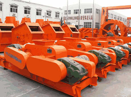 Price Of Crusher Machine Malaysia