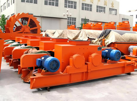 Crusher Grinding Mill For Kenya Mining Minerals