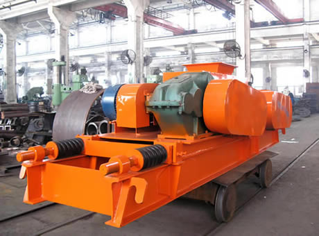 Smelting Silver Ore At Home Sale Crusher Equipment