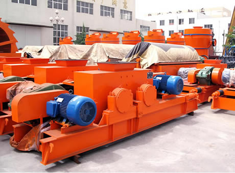 High Efficiency Tertiary Crusher In Kenya  Aria Heavy