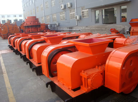 China Rock Crusher Rock Crusher Manufacturers Suppliers
