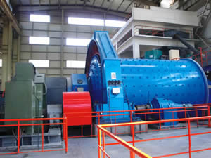 Tungsten Ore Beneficiation Machine For Sale