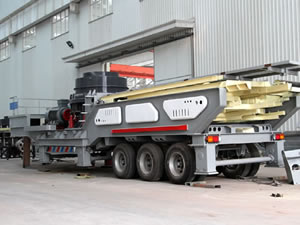 Asphalt  Hot Oil Tank Trailers For Sale  144 Listings