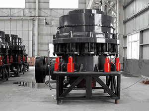 Which Company Of India Is Best Distribution Transformer