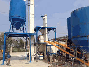 Sandblasting Equipment And Abrasives Tools Usa