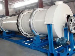 Electrostatic Technology Inc C30 Electrostatic Fluidized