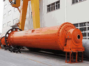 Rp Heavy Industry Group Engineering Machinery Mining