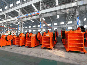 Coal Mine Equipment Manufacturers In India  Kormo