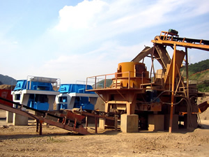 Stone Quarry Machine Stone Quarry Machine Suppliers And