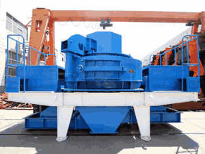 How To Start Sand Manufacturing Business  Process