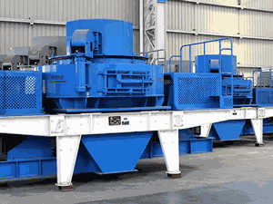 China Mining Drilling Machine Mining Drilling Machine