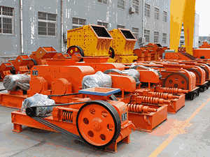 Contact Us  Manufactured Robo Sand Aggregates