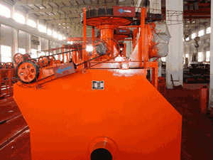 Surface Mining Methods And Equipment