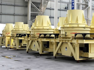 Copper Ore Processing Plant  Ftm Machinery