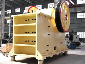Schmidt Abrasive Blasting Equipment