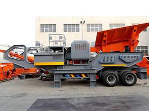 Mini Gold Mining Tungsten Ore Beneficiation Equipment For Sale