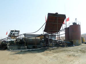 Manganese Ore In South Mining Industry  Mine Equipments
