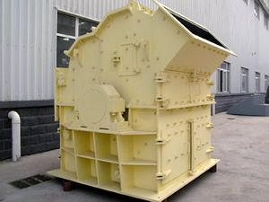 Resin Coated On Shell Sand Process Machinery