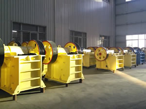 Used Mining Equipment For Sale Australia  Allied