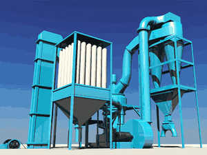 400000 Ty Dry Mixed Mortar Production Line  All Products
