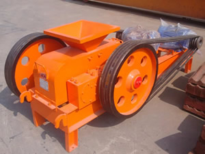 Pneumatic Rock Drills  Used In Surface Mining And