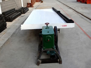 Paricon Snow And Sand Block Maker