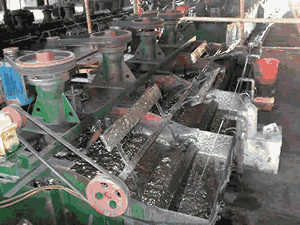 Philippines Copper Filipino Copper Manufacturers  Made