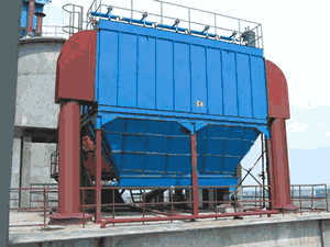 Ore Dressing Plant In Mongolia  Henan Mining Machinery