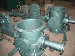 Products For The Mineral Processing Industryfroth