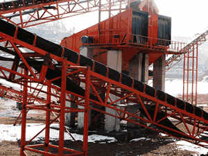 Mines Pits And Quarries For Sale In Australia