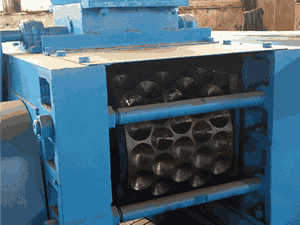 Foundry Resin Coated Sand Hot Process Machine