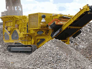 Video  Gold Trommel Wash Plant For Sale  Yees Mining