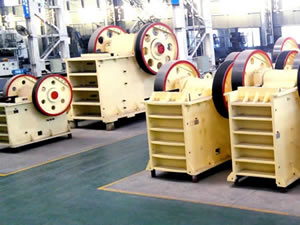 Gold Touch Machine Gold Touch Machine Suppliers And