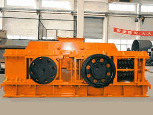 Industrial Machinesindustrial Equipment Manufacturers