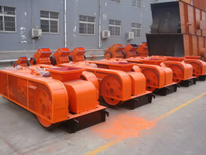 New Mining Equipment For Sale Or Lease