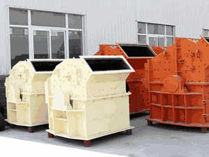 Calcite Processing Equipment For Papermaking Additives