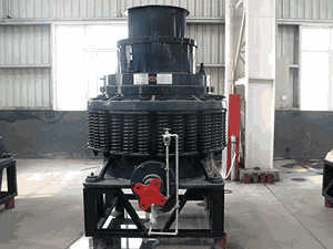 All Used Industrial Equipment Online On Trademachines