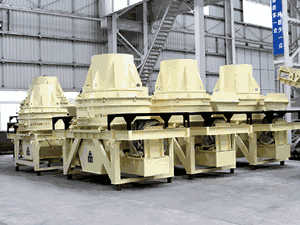 Mongolia Gold Ore Processing Plant For Sale
