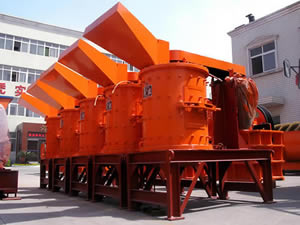 Glass Sandblasting Equipment  Salem Flat Glass  Mirror