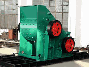 Paving Machinery  China Asphalt Plant Asphalt Mixing