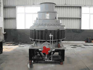 Vertical Drills For Sale  1337 Listings  Machinerytrader