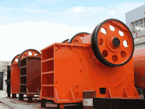 Gayk Piling Equipment For Sale In United Arab Emirates