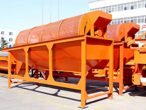 Copper Ore Beneficiation Plant Price In Mongolia