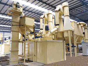 Suchitra Mining Toolmachine Manufacture In Kuwait