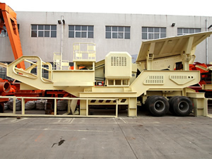 Mini Gold Trommel For Sale Mini Gold Trommel For Sale