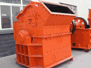 Gold Mining Equipment Manufacturer Diamond Coal Mining