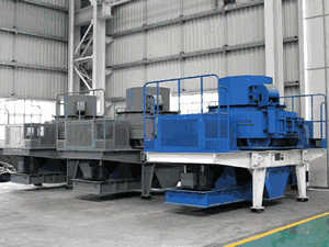 Used Automatic Sandblasting Machines For Sale Alfema