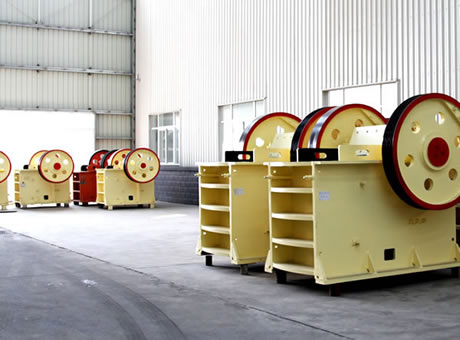 Jaw Crusher Manufacturer  Cloud Computing At Etw