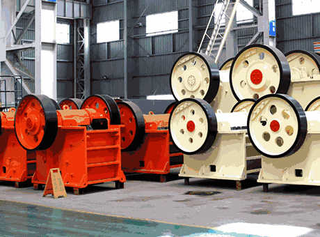 Jaw Crushertungsten Ore Beneficiation Plants Crusher For Sale