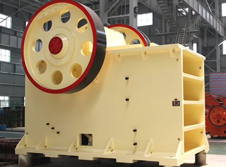 Ball Mill For Slag